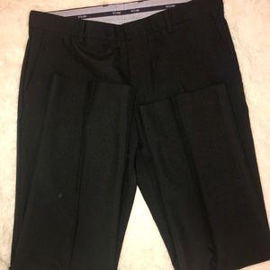 ♠️ Tommy Hilfiger Dress Pants